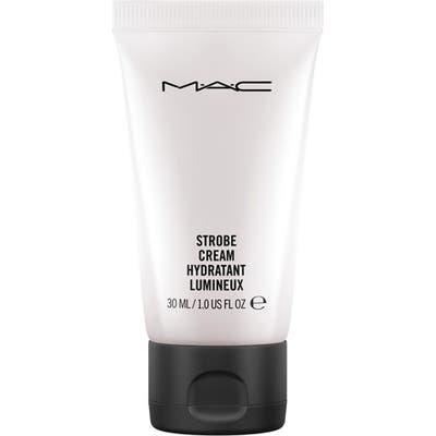 MAC Mini MAC Strobe Cream