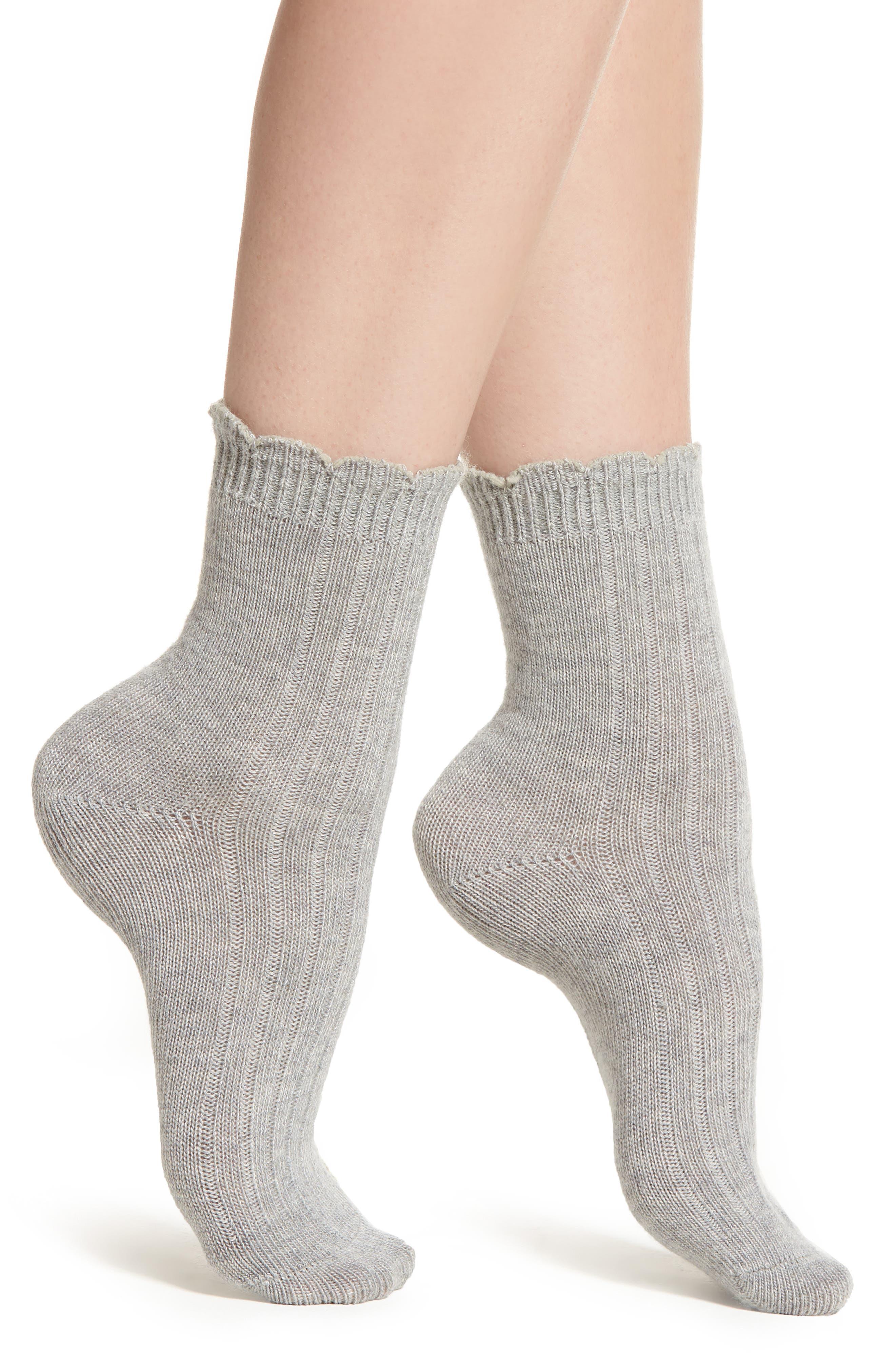 ,                             Nayomi Socks,                             Main thumbnail 3, color,                             024