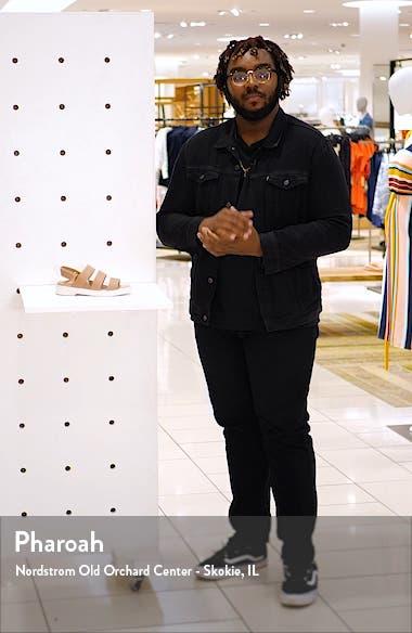 Keomi Sandal, sales video thumbnail