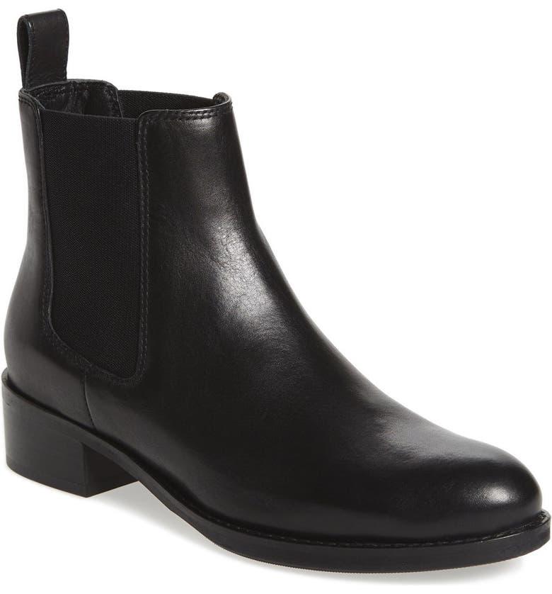 40ee401b2ef Dune London 'Peppie' Chelsea Boot (Women) | Nordstrom