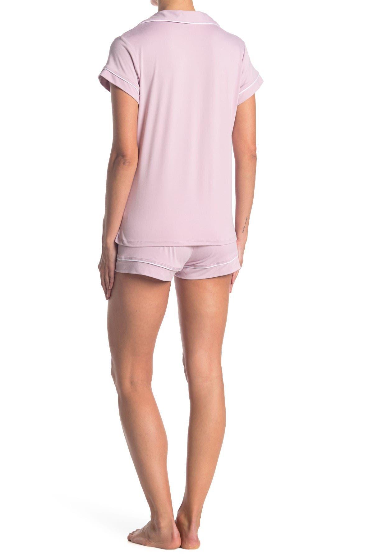 Hale Bob Pajama 2-Piece Set