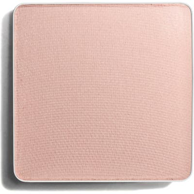 Trish Mcevoy Glaze Eyeshadow Refill - Dusty Rose