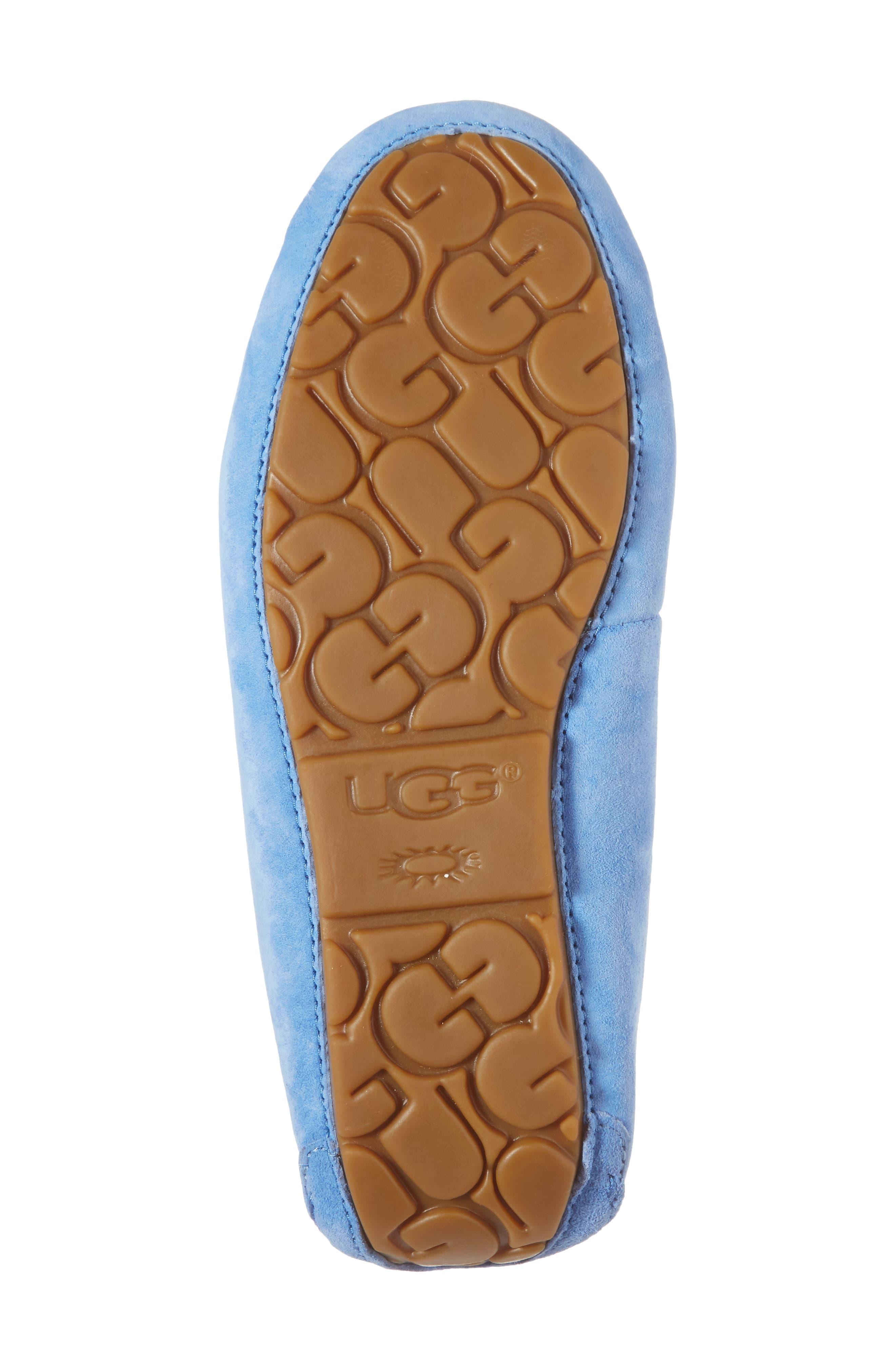 ,                             Dakota Water Resistant Slipper,                             Alternate thumbnail 51, color,                             402