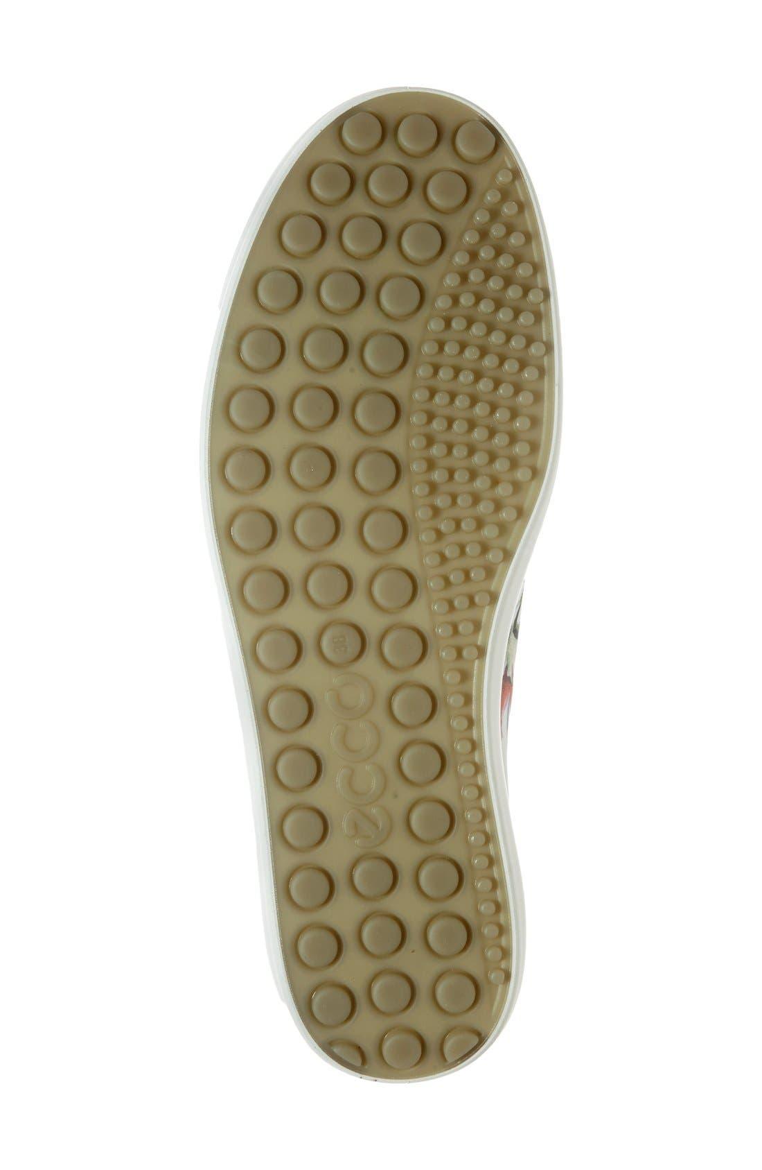,                             Soft 7 Sneaker,                             Alternate thumbnail 241, color,                             101