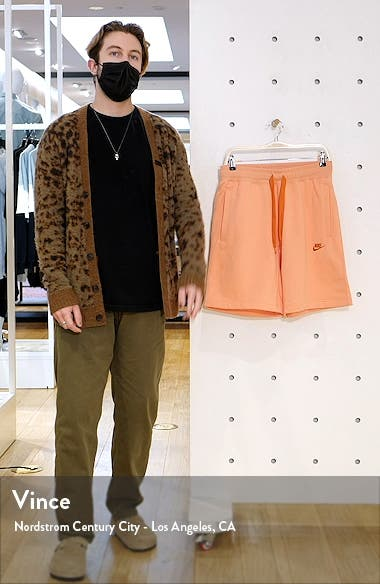 Sportswear Classic Shorts, sales video thumbnail