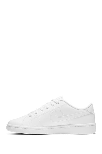 Image of Nike Court Royale 2 Low Sneaker