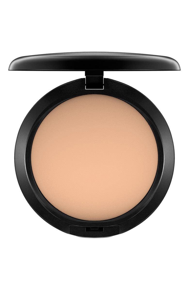 MAC COSMETICS MAC Studio Fix Powder Plus Foundation, Main, color, NW 33