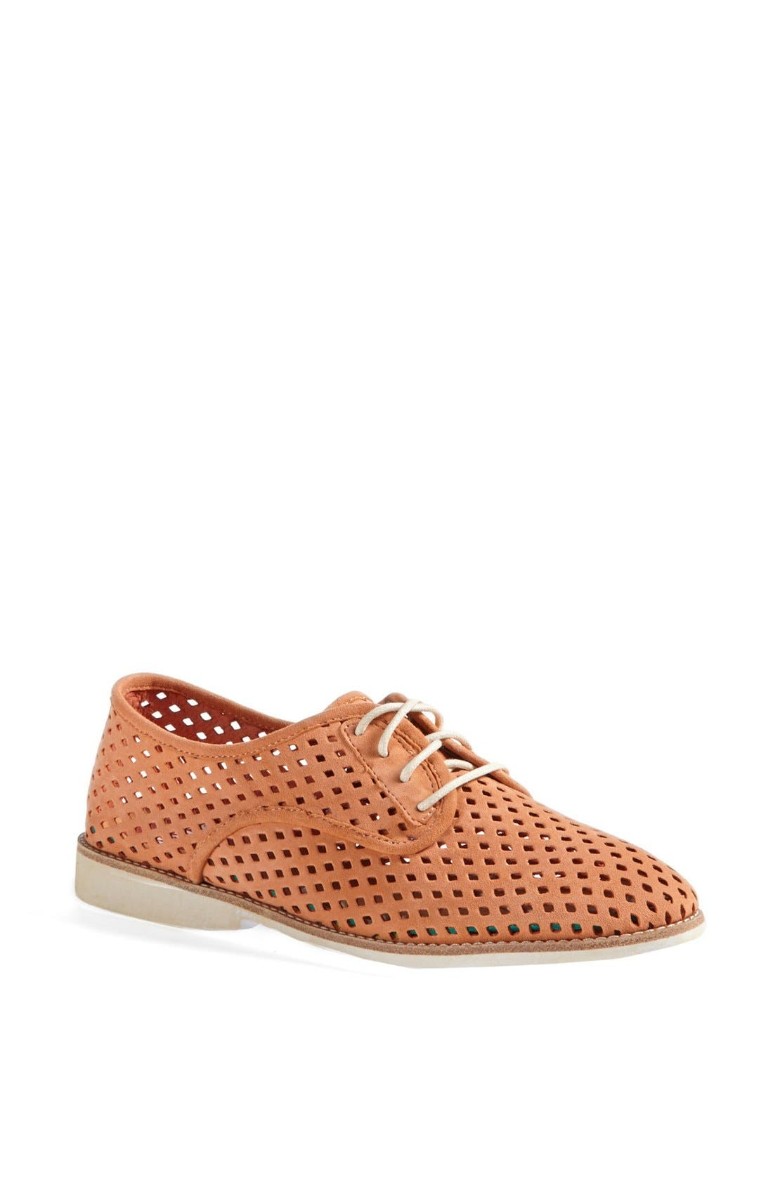 ,                             Derby Oxford,                             Main thumbnail 181, color,                             950