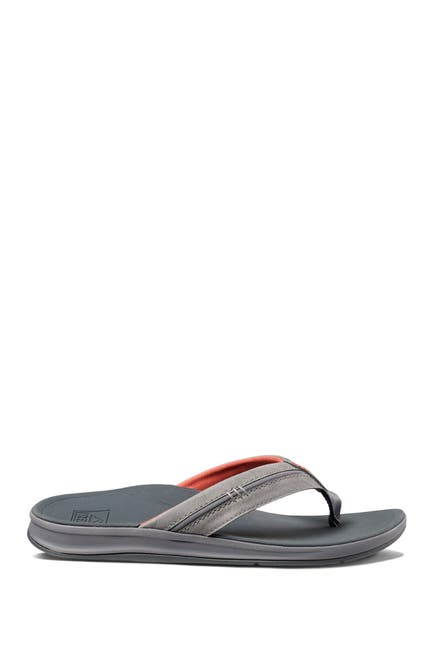 Image of Reef Ortho-Coast Flip Flop Sandal