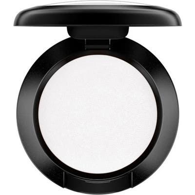MAC Grey/black Eyeshadow - Gesso (M)