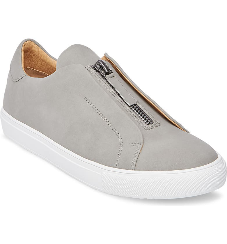 89bed02718c Steve Madden Everest Zip Sneaker (Men) | Nordstrom
