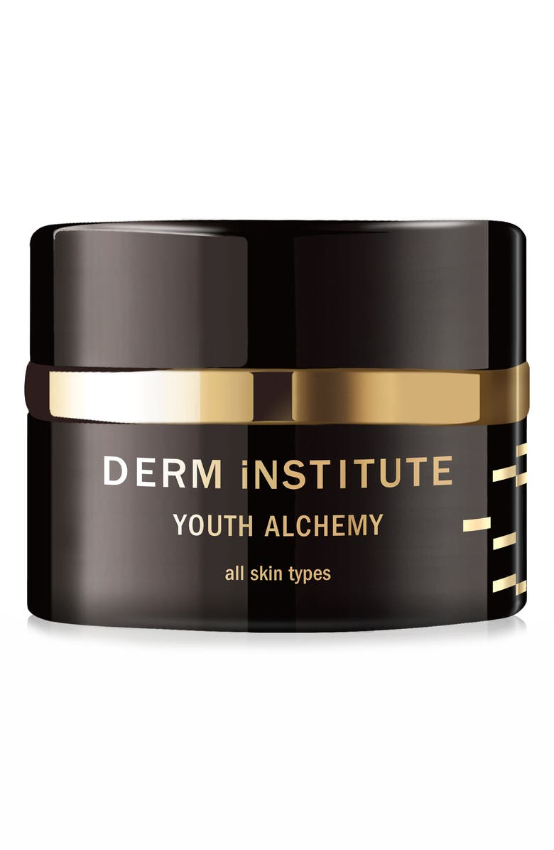 DERM INSTITUTE SPACE.NK.apothecary Derm Institute Youth Alchemy Cellular Treatment, Main, color, NO COLOR