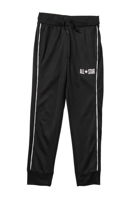Image of Converse All Star Joggers