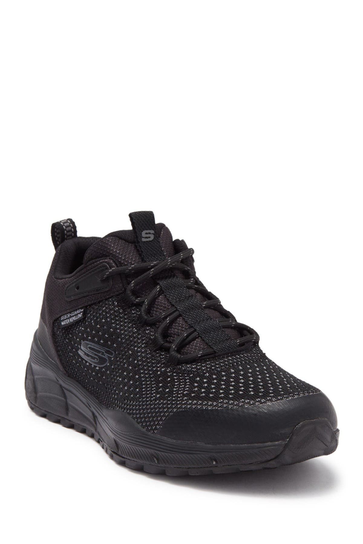 Image of Skechers Equalizer 4.0 Trail Sneaker