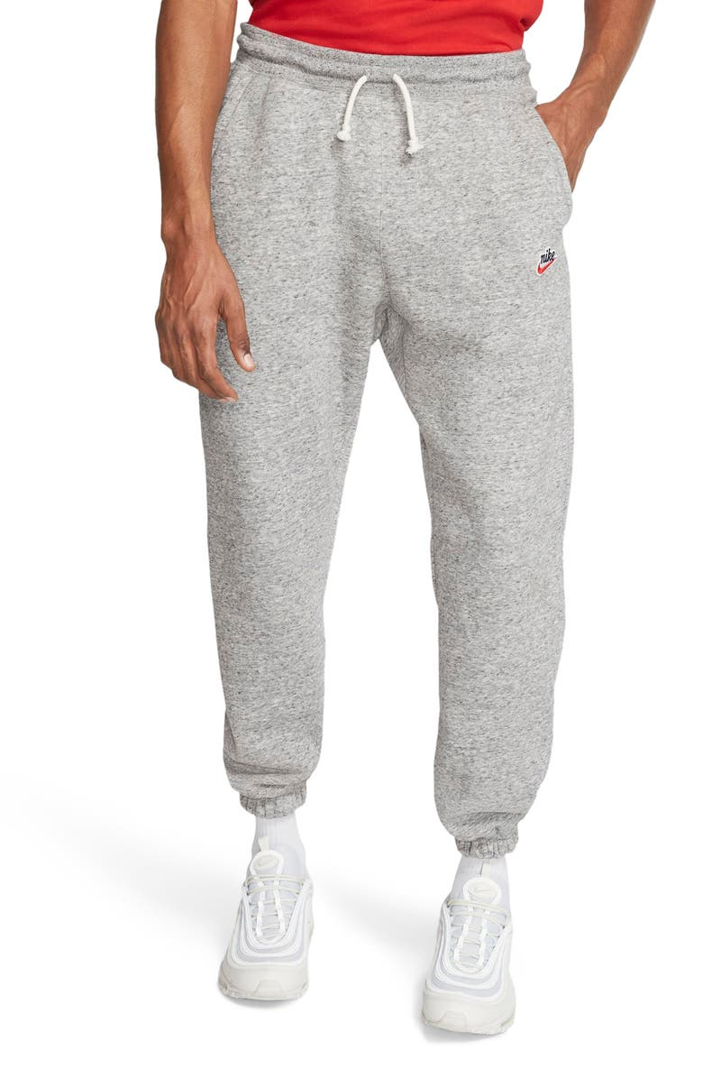 Nike Sportswear Heritage Jogger Sweatpants | Nordstrom
