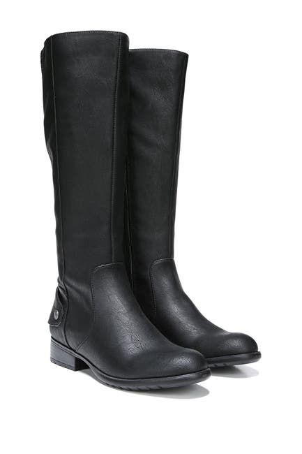 Image of LifeStride Xandy Riding Boot