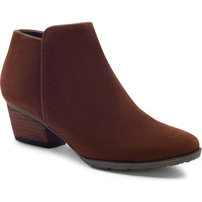Blondo Villa Waterproof Boot, Brown