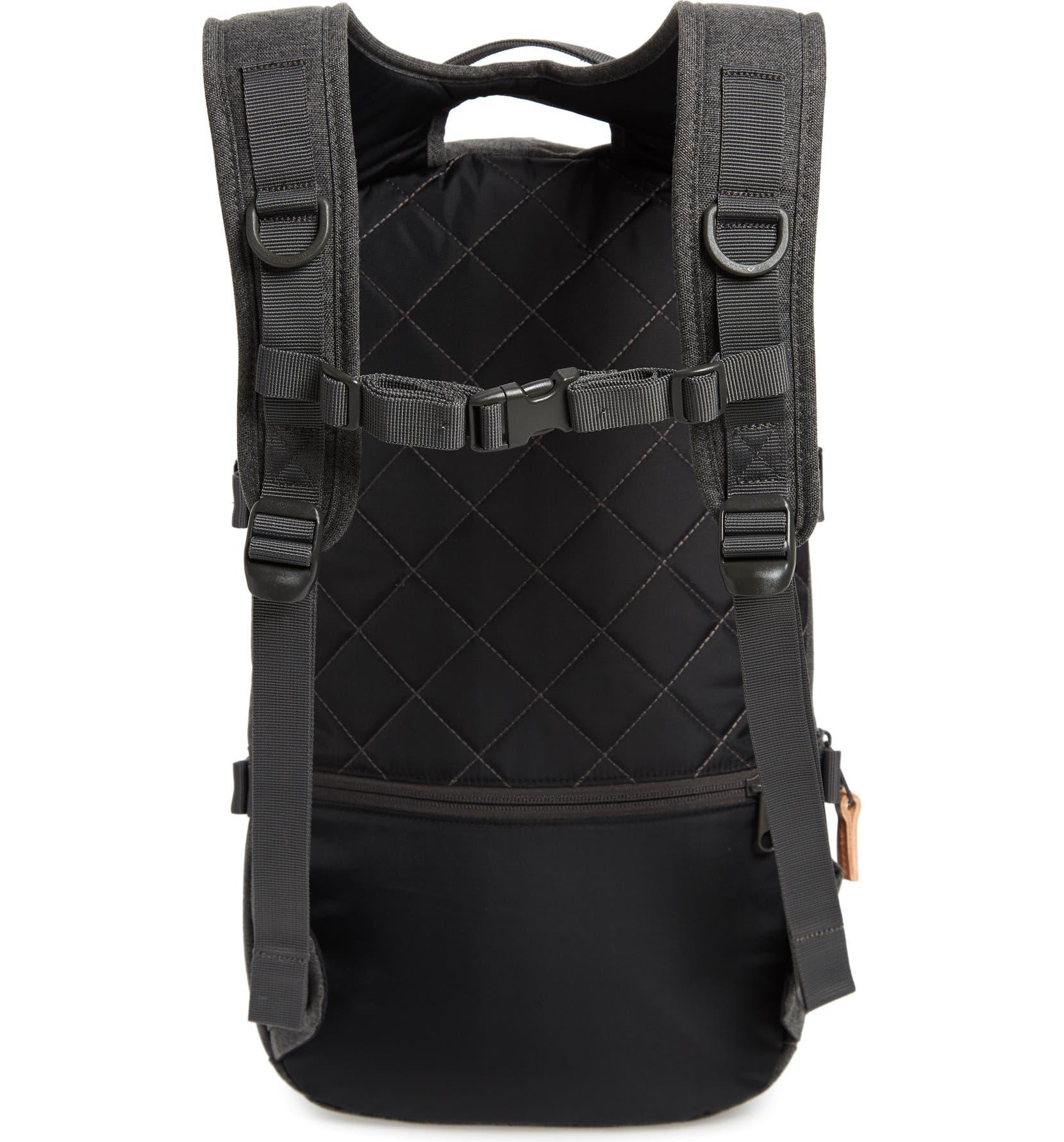 1e207108495 Eastpak Floid Backpack | Nordstrom