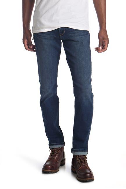 Image of Joe's Jeans Slim Leg Jeans