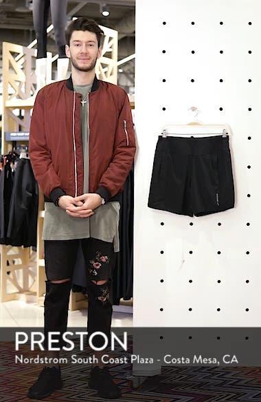 Chaser 7 Shorts, sales video thumbnail