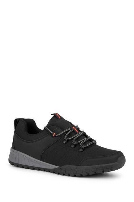 Image of Reserved Footwear Bruce Sneaker