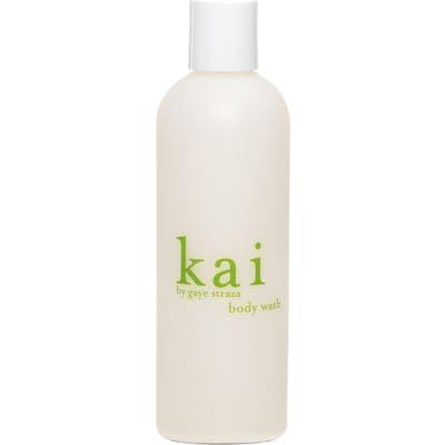 Kai Body Wash