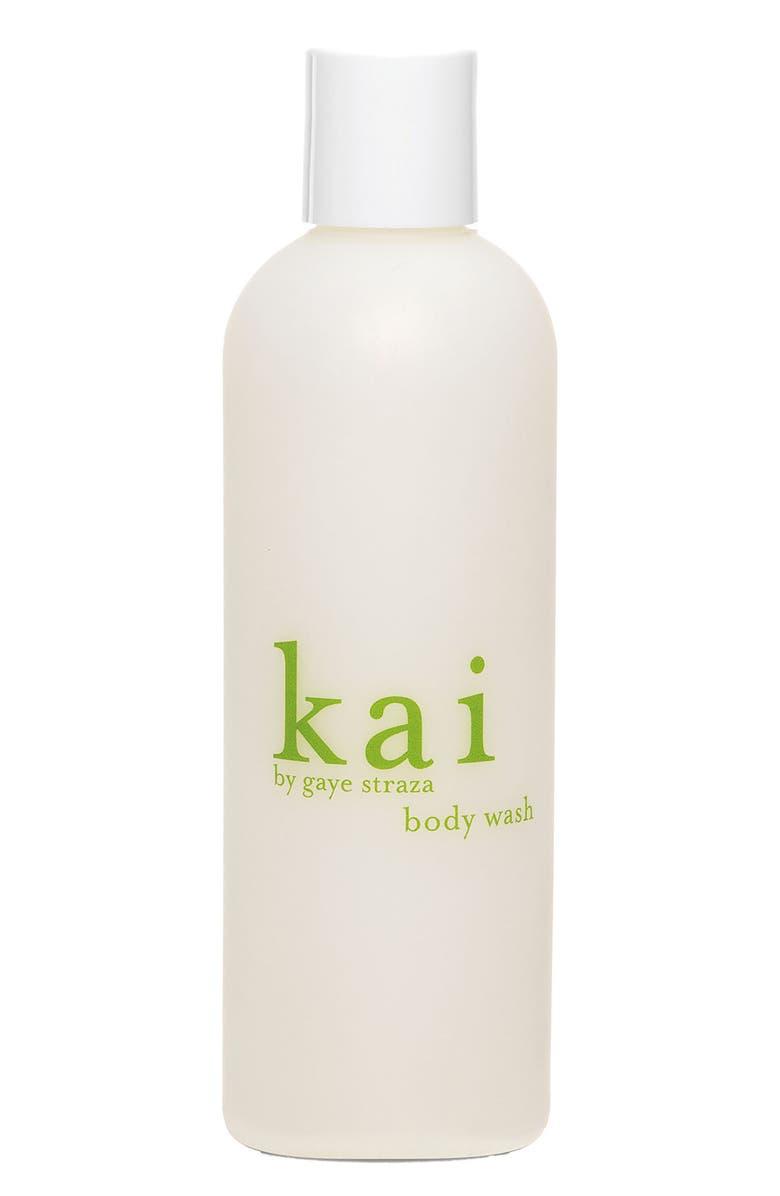 KAI Body Wash, Main, color, 000