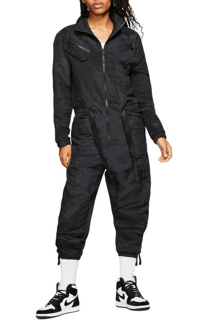 Jordan FLIGHT JUMPSUIT