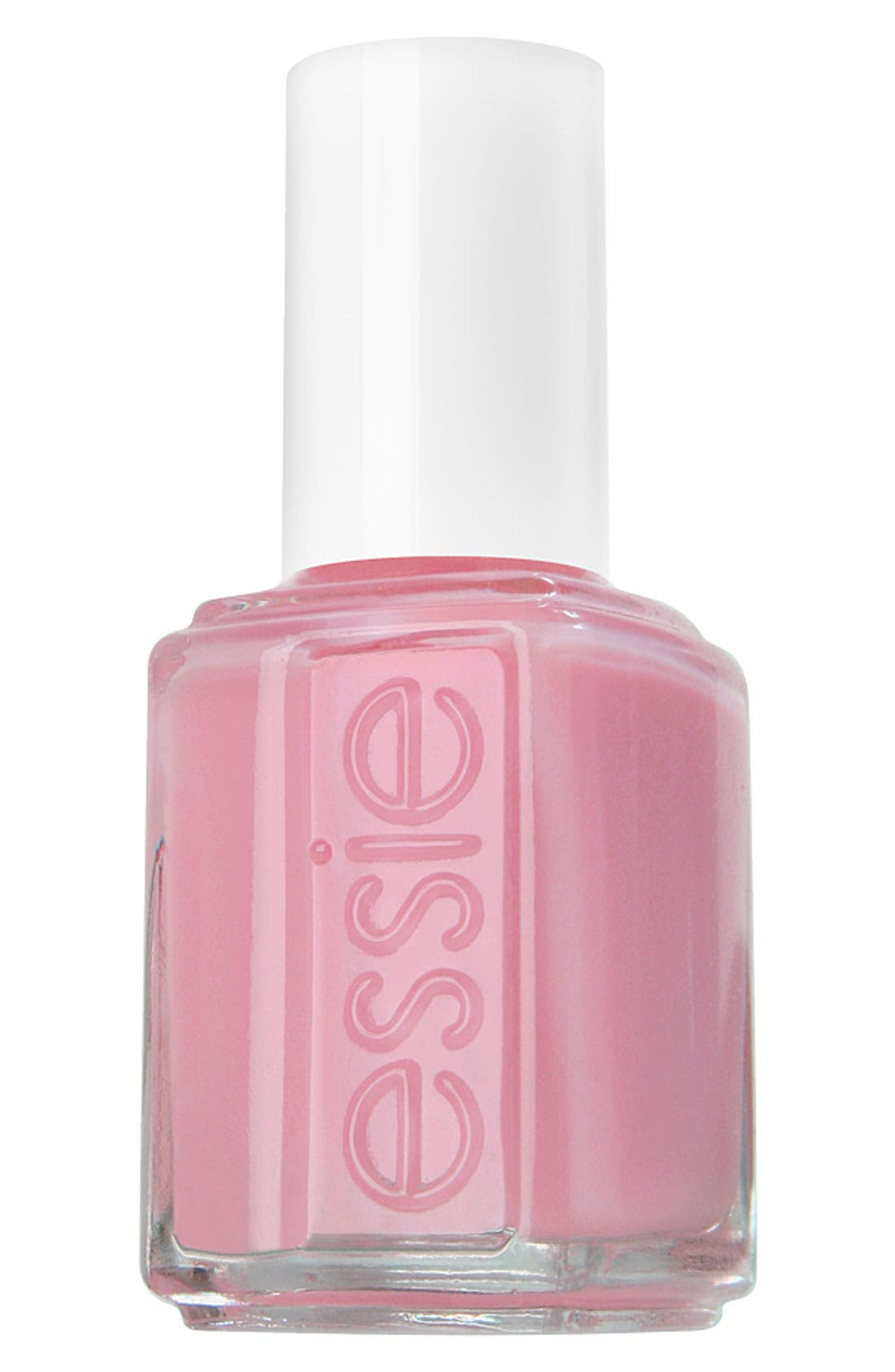 ,                             <sup>®</sup> Nail Polish - Pinks,                             Main thumbnail 45, color,                             699