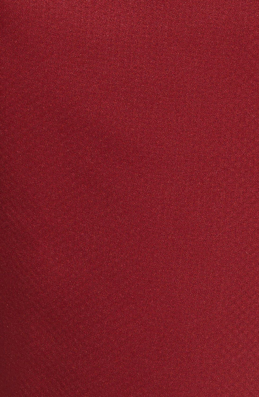 ,                             SB 'Sunday' Dri-FIT Shorts,                             Alternate thumbnail 18, color,                             609