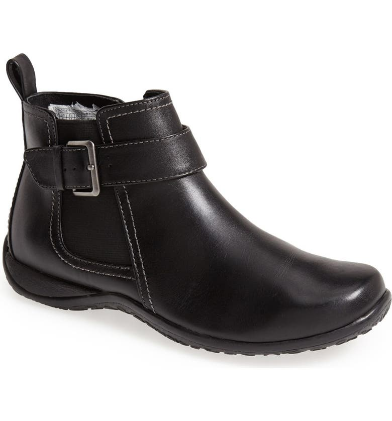 popular stores best selling best authentic Vionic 'Adrie' Bootie (Women) | Nordstrom