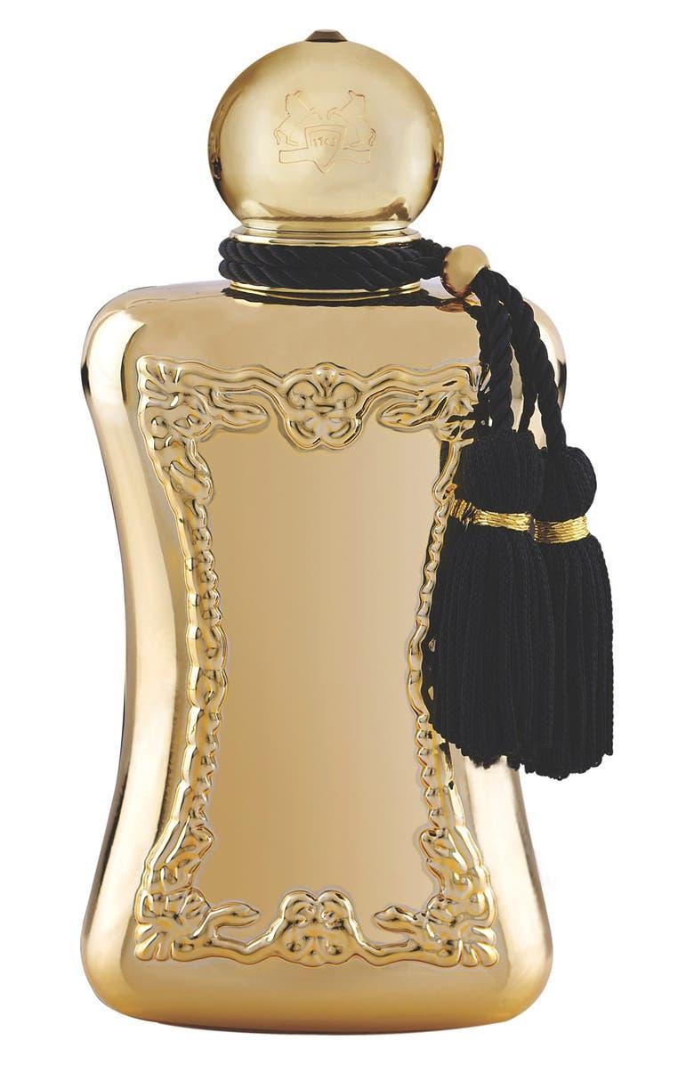 PARFUMS DE MARLY Darcy Fragrance, Main, color, No Color