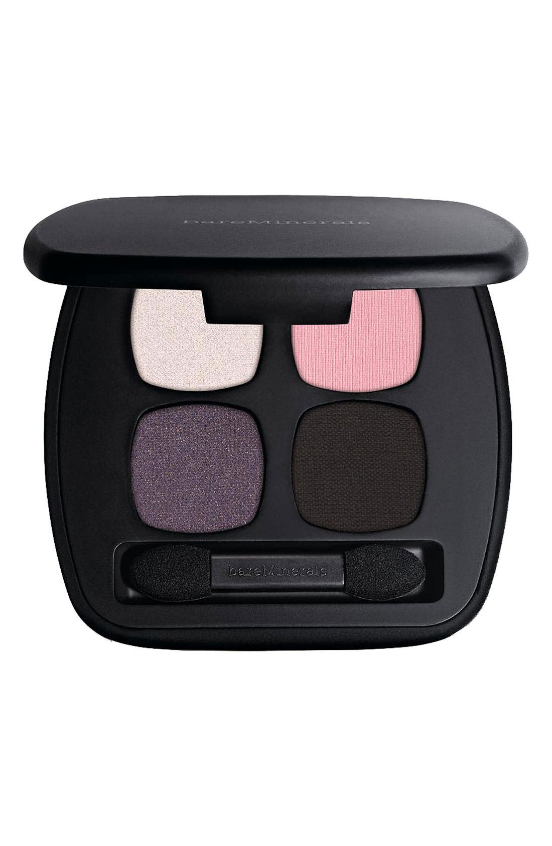 ,                             READY 4.0 Eyeshadow Palette,                             Main thumbnail 2, color,                             000