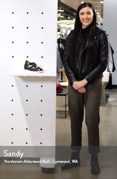 'Mirabelle' Sport Sandal, sales video thumbnail