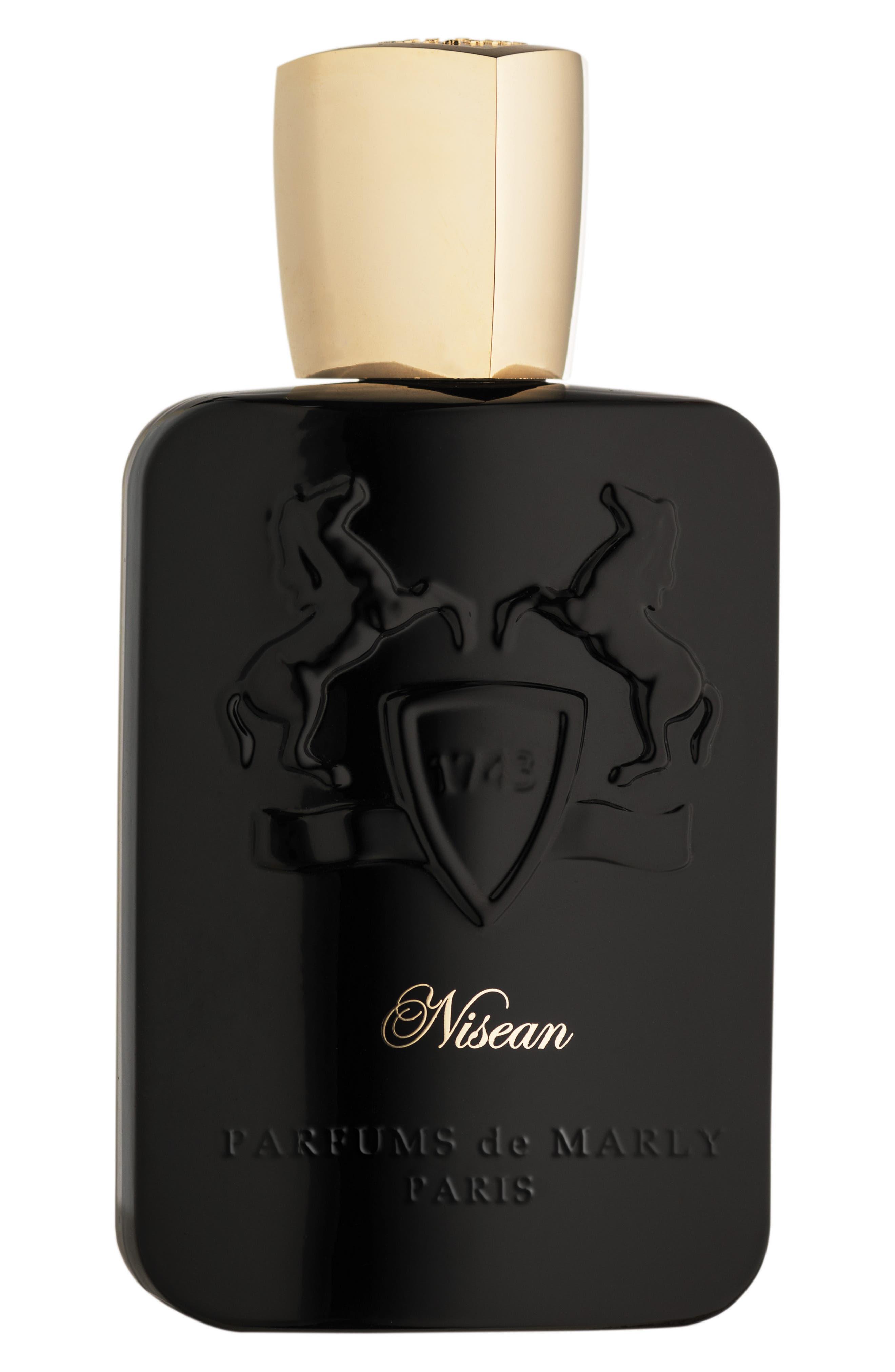 ,                             Nisean Eau de Parfum,                             Main thumbnail 1, color,                             NO COLOR