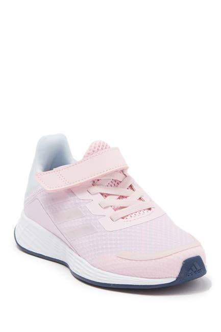 Image of adidas Duramo SL Shoe