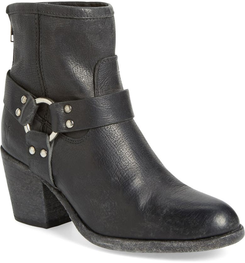 FRYE 'TabithaHarness' Boot, Main, color, 001