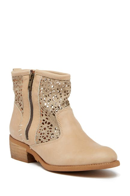 Image of Coolway Ainhoa Lace Boot