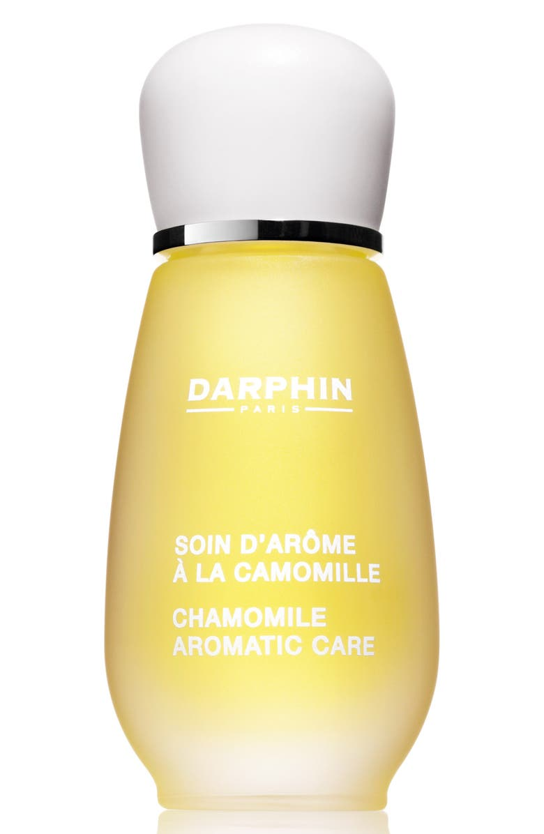 DARPHIN Chamomile Aromatic Care Face Oil, Main, color, NO COLOR
