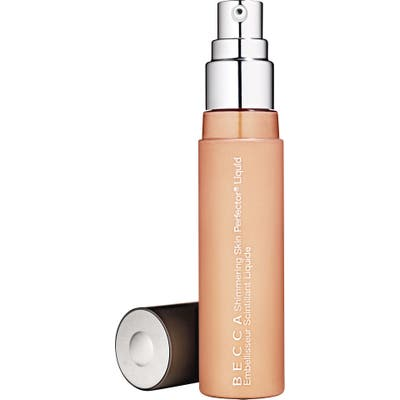 Becca Shimmering Skin Perfector Liquid Highlighter - Opal