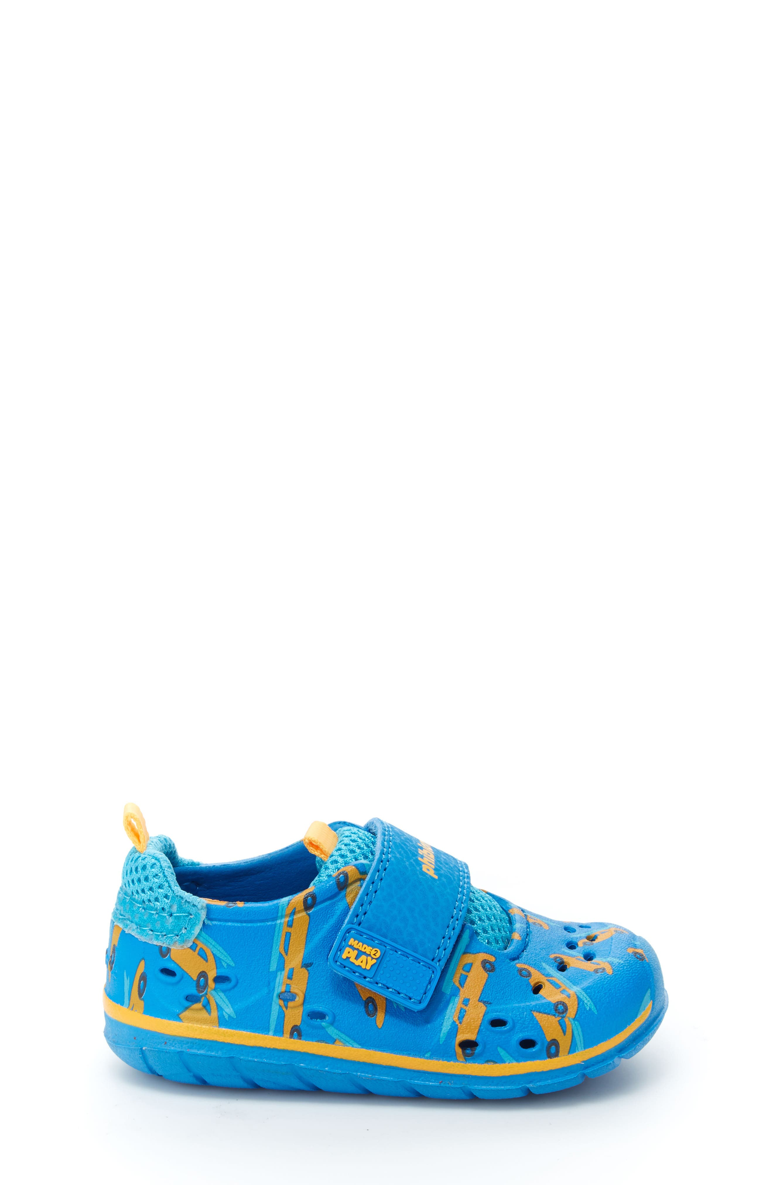 ,                             Made2Play<sup>®</sup> Phibian Sneaker,                             Alternate thumbnail 17, color,                             401