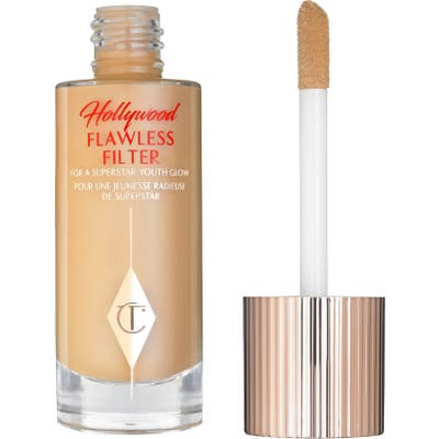 Charlotte Tilbury Hollywood Flawless Filter - 5 Tan