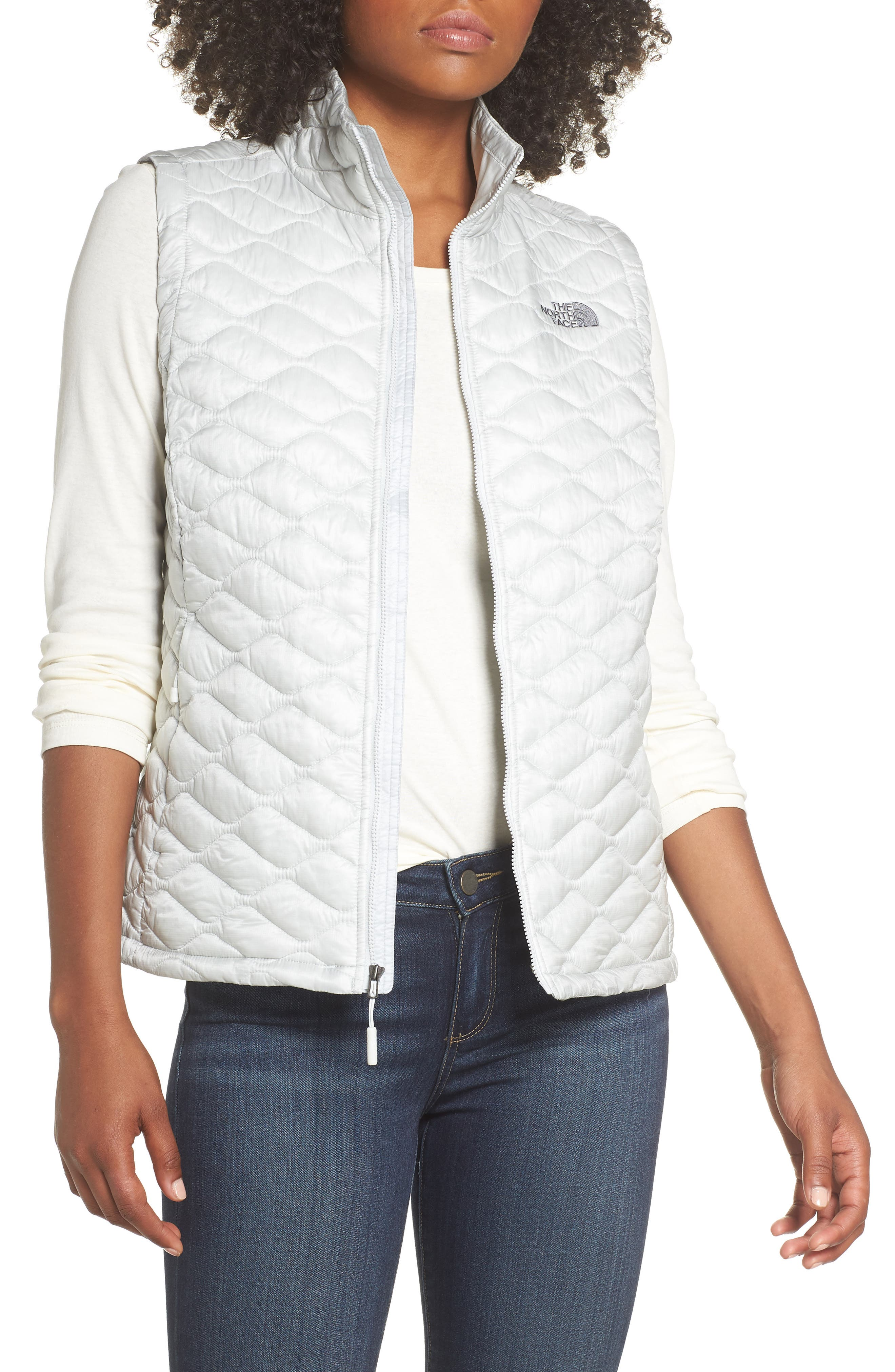 ,                             ThermoBall<sup>™</sup> PrimaLoft<sup>®</sup> Vest,                             Main thumbnail 8, color,                             030