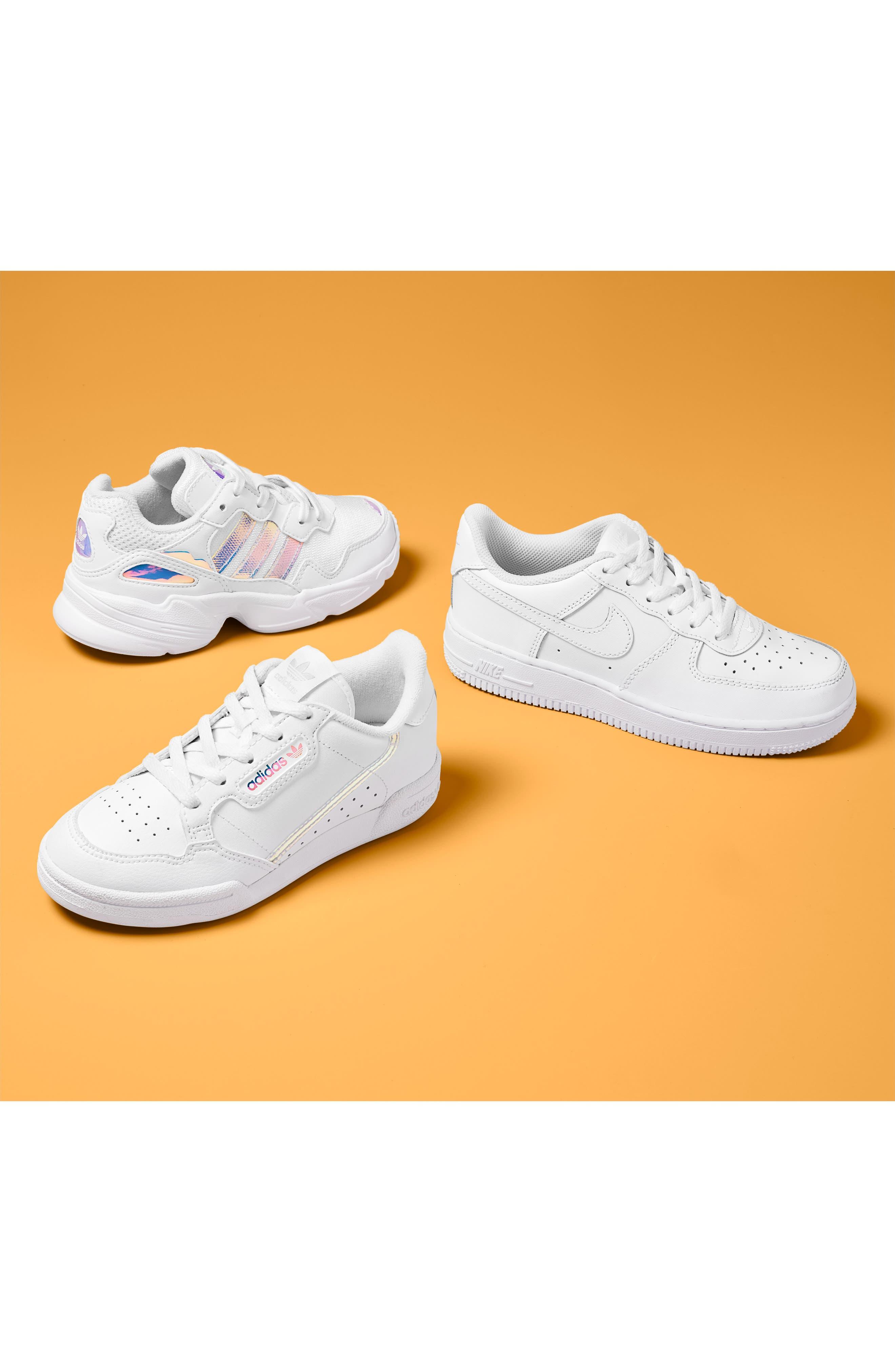 adidas yung 96 baby