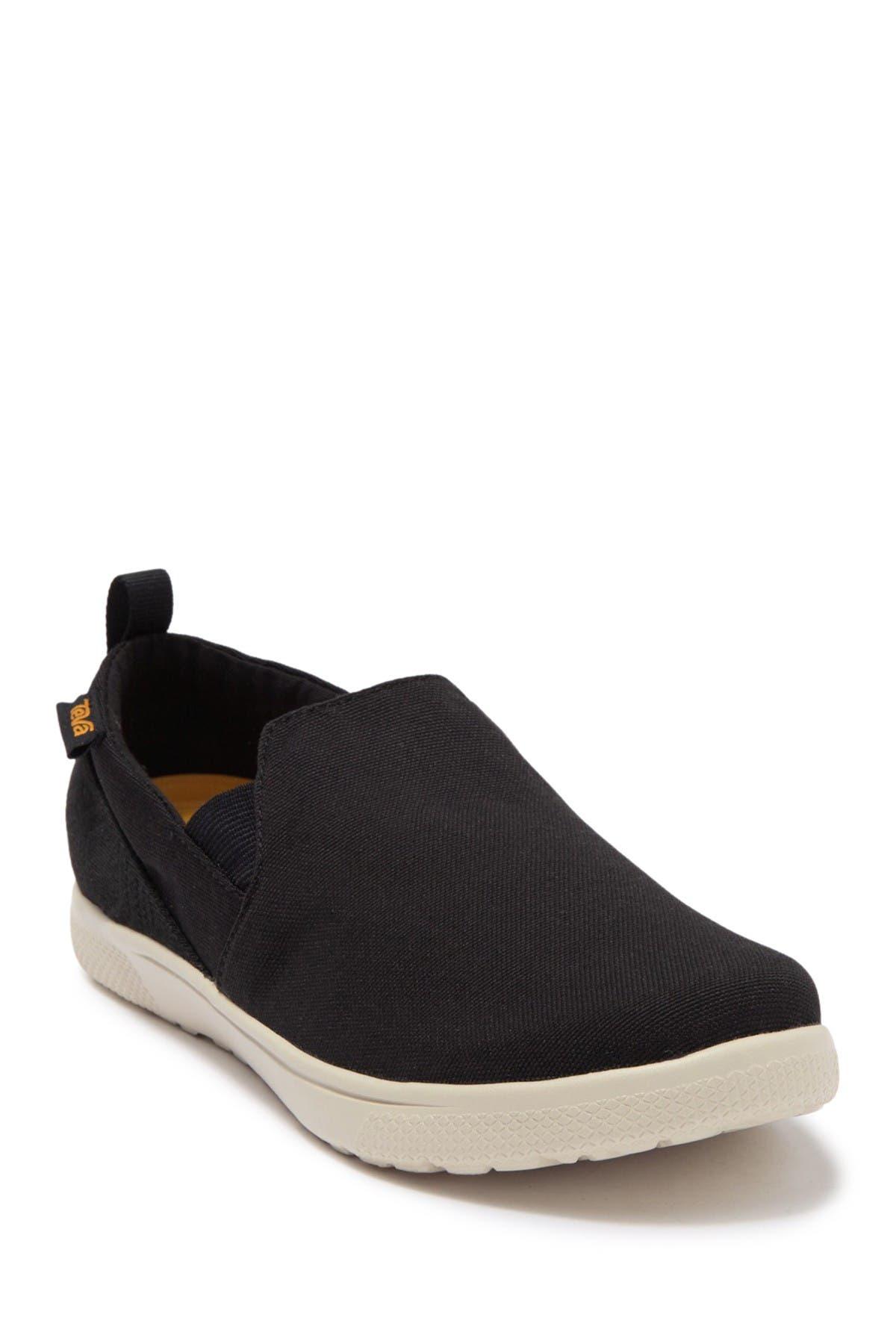 Teva | Voya Slip-On Sneaker | Nordstrom