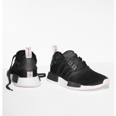 Adidas Nmd R1 Sneaker, / 5 Men