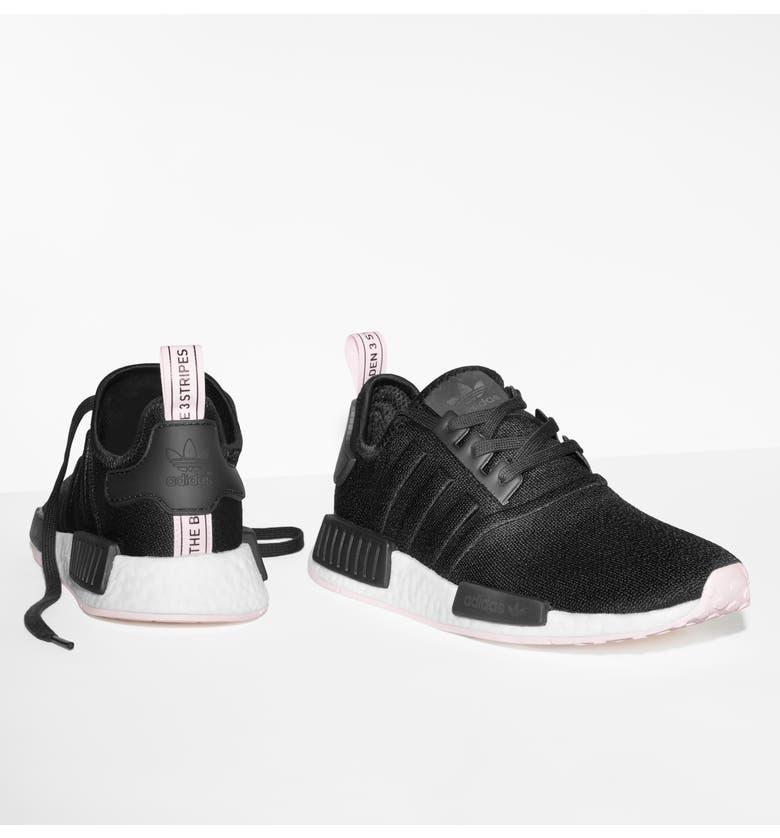 Adidas Nmd R1 Sneaker Women Nordstrom