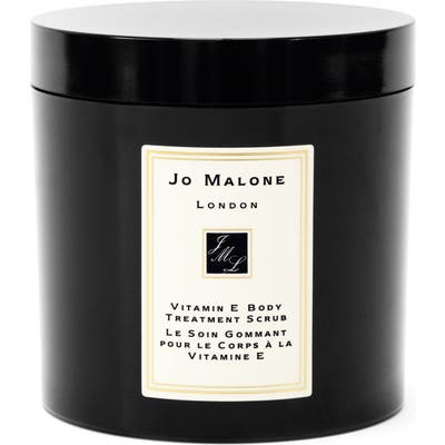 Jo Malone London(TM) Vitamin E Body Treatment Scrub