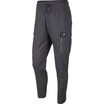 Nike Street Cargo Pants Grey