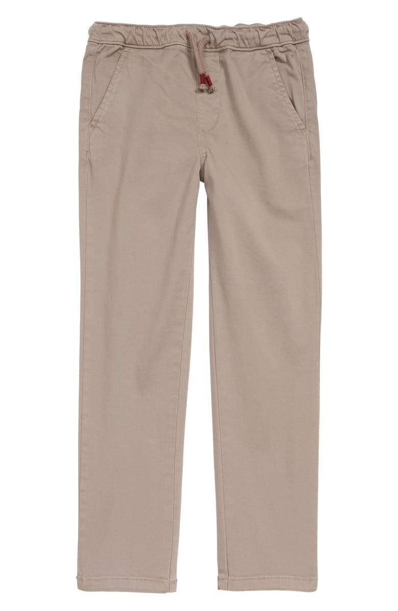 TUCKER + TATE All Day Relaxed Pants, Main, color, 050